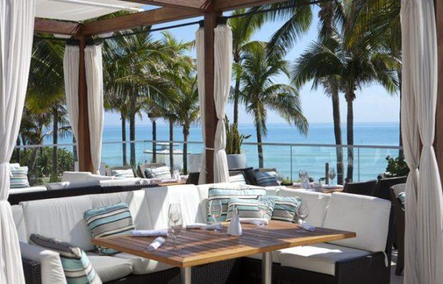 Até dezembro, hotel em Miami Beach oferece descontos e cortesias