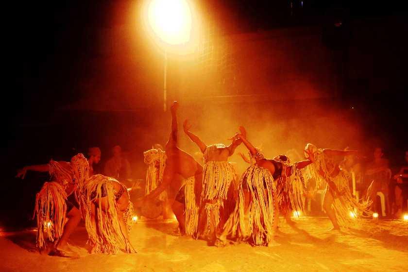 Cia Moderno de Dança - Espetáculo UM - fotos Guy Veloso (5)