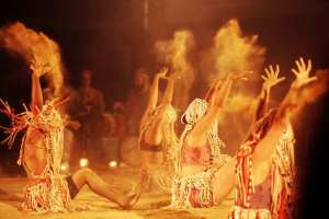 Cia Moderno de Dança - Espetáculo UM - fotos Guy Veloso (6)
