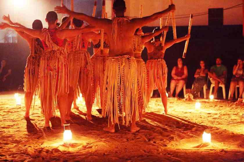 Cia Moderno de Dança - Espetáculo UM - fotos Guy Veloso (7)
