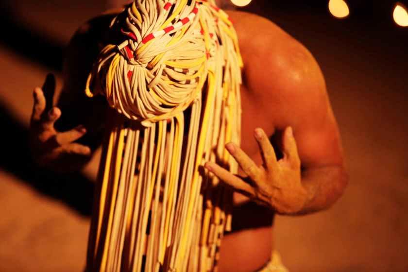 Cia Moderno de Dança - Espetáculo UM - fotos Guy Veloso (8)