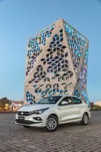 Fiat_Cronos_Drive_GSR_AMB (2)