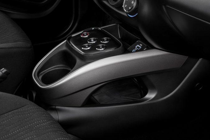 Fiat_Cronos_Drive_GSR_EST (1)
