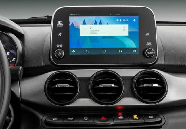 Fiat_Cronos_Drive_GSR_EST (14)