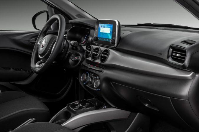 Fiat_Cronos_Drive_GSR_EST (17)