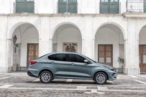 Fiat_Cronos_Drive_MT_AMB (3)