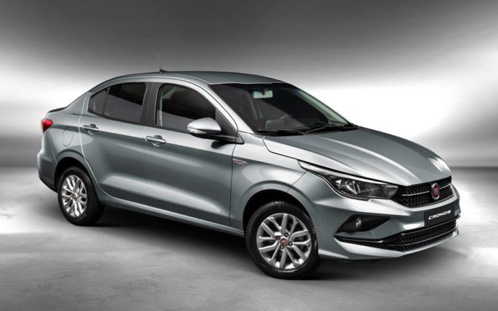 Fiat_Cronos_Drive_MT_EST (2)