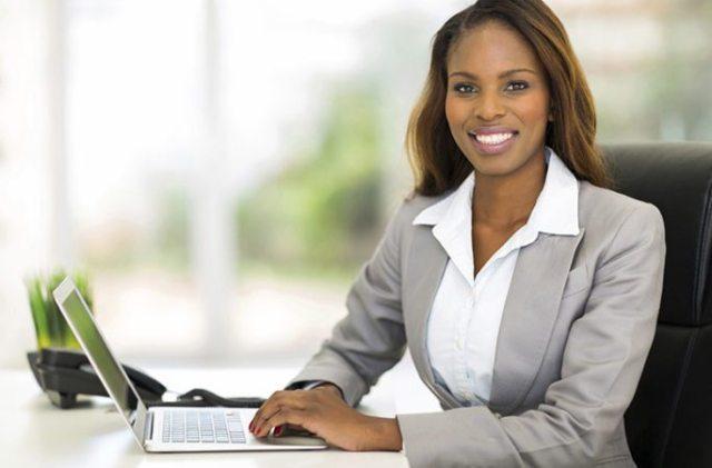 Mês da Mulher: Empreendedoras digitais: participação feminina no comércio eletrônico aumenta