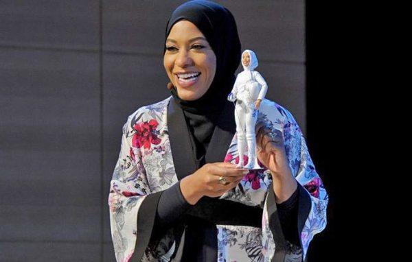 Mês da Mulher: Barbie homenageia ícones femininos com lançamentos