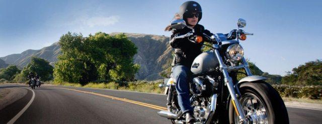 No nordeste, onde há mais motos que carros, apenas 0,65% da frota é segurada