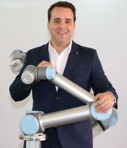 Mercado de robótica cresce e alerta sobre a escassez de mão-de-obra qualificada no País