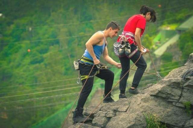Conheça os top 10 destinos brasileiros para o feriado de 7 de Setembro
