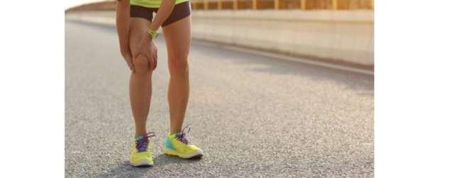 Doença do corredor afeta até 12% das pessoas que praticam o esporte