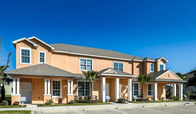 Veja seis dicas para quem pretende investir em imóveis em Orlando