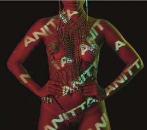 Anitta 02 - Crédito Gui Paganini