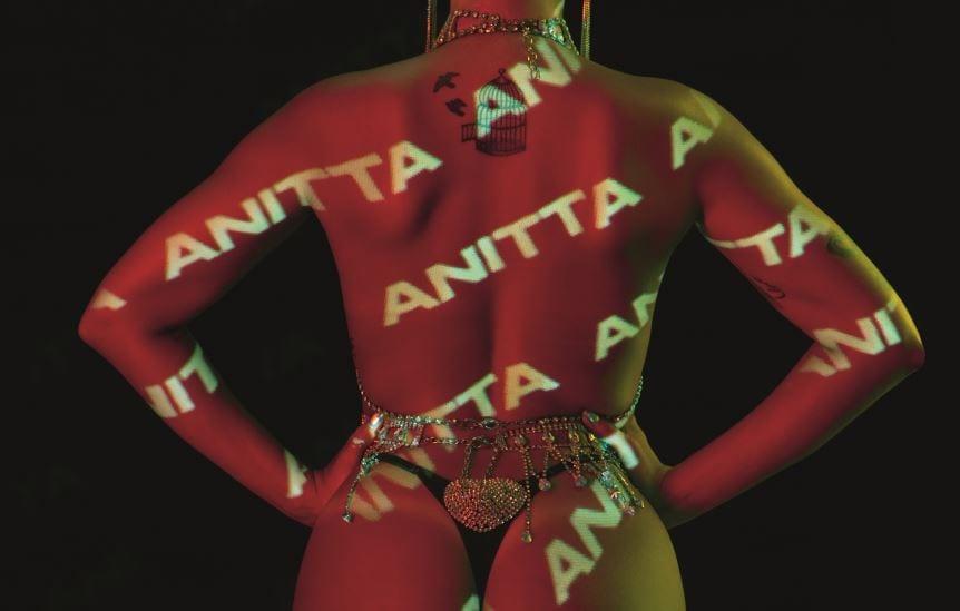 Anitta 04 - Crédito Gui Paganini