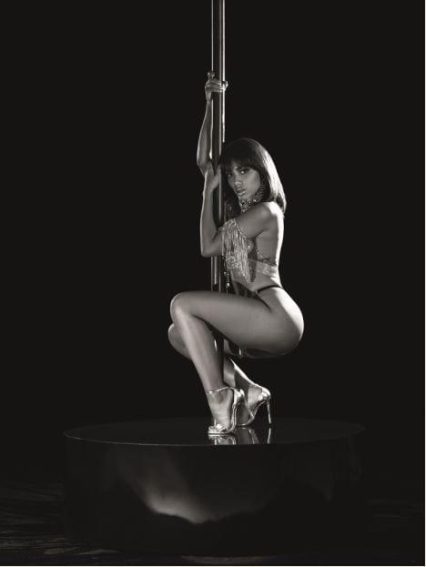Anitta 12 - Crédito Gui Paganini