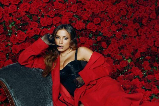 Rosa 03 - Crédito Carolina Vianna