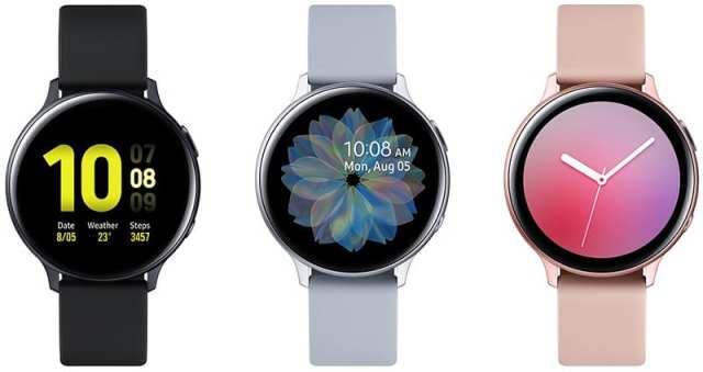 Samsung apresenta Galaxy Note10, Note10+, tablet S6 e smartwatch no Brasil (e mais novidades!)