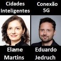 Em quanto tempo o 5G estará realmente disponível no Brasil e na AL?