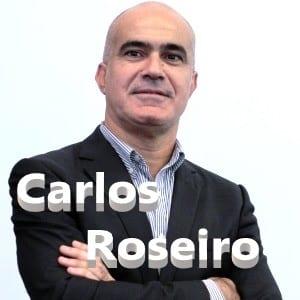 Como está o 5G no Brasil em relação ao resto do mundo? Ouça agora o Podcast.
