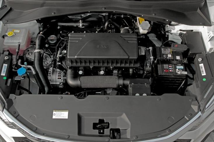 T60_Motor_01