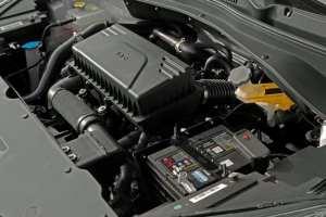 T60_Motor_03