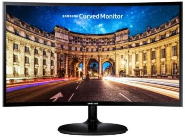 Home office: Veja cinco motivos para você usar um monitor
