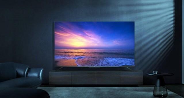 TCL anuncia suas novas TVs QLED para mercado brasileiro