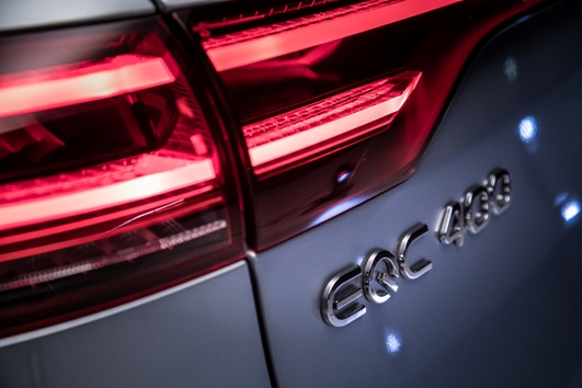 EQC 400 066