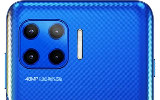 Motorola anuncia Moto G com tecnologia 5G no Brasil