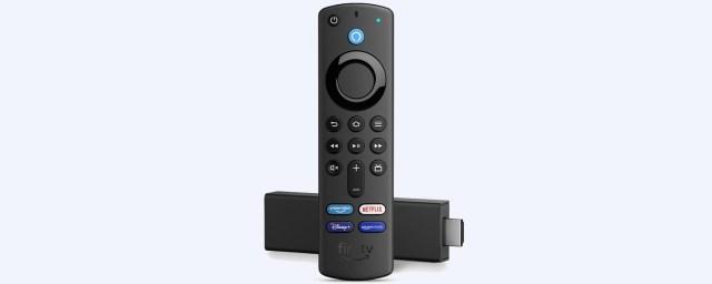 Amazon anuncia pré-venda de Fire TV Stick 4K, Fire TV Stick e novo controle remoto por voz com Alexa no Brasil