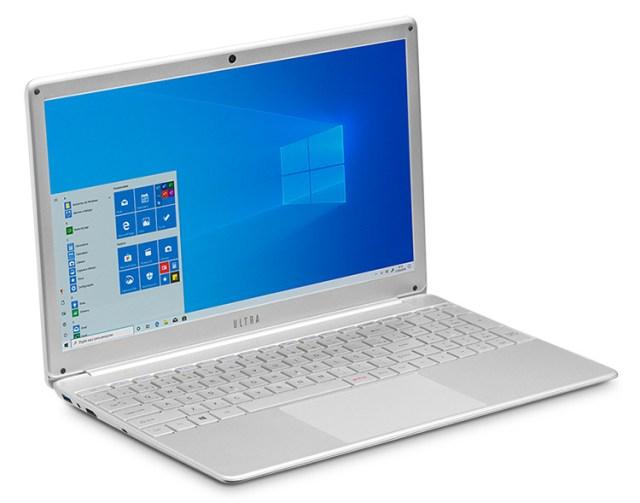 Ultra é a nova marca de notebooks para o varejo