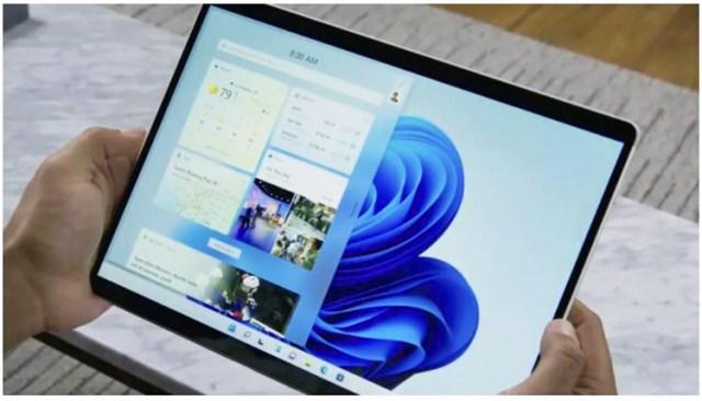 Microsoft anuncia o Windows 11, com novo design, menu Iniciar e muito mais (com vídeo!)