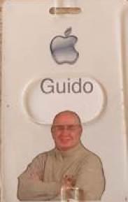 2003 - 2011 - Microsoft e Steve Jobs no meu caminho