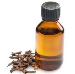 aceite de clavos remedios naturales