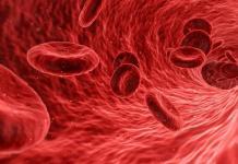 eliminar grasa en venas de las arterias
