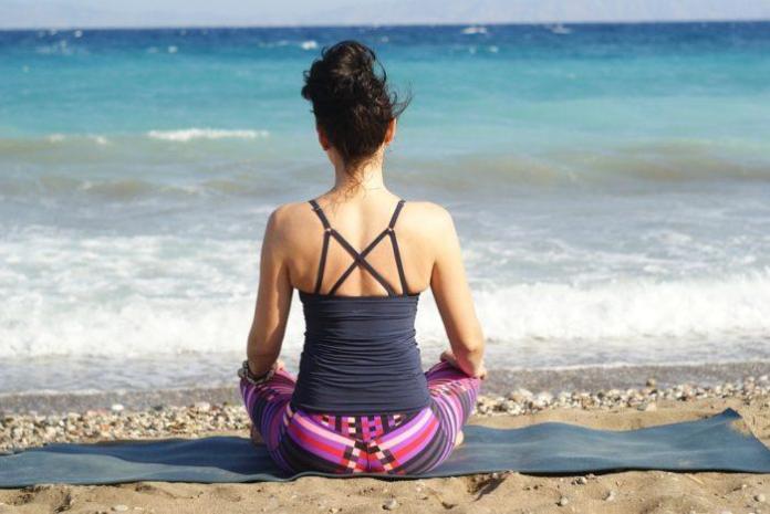 meditacion guiada