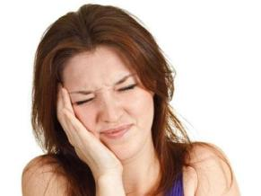 dolor de muela dolor de dientes