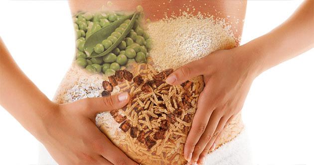 alimentos ricos en fibra que alimentos ricos en fibra que alimentos son ricos en fibra alimentos mas ricos en fibra