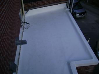 VIDAN Roofing