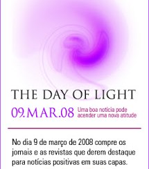 pop port - Video: The Day Of Light