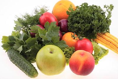 Alimentos ricos en proteínas que no son de origen animal