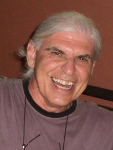 Nelson Simas Costa, www.vidasbemcasadas.com