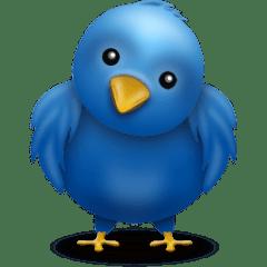 Dicas de segurança para usuários do Twitter