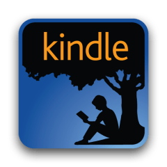 Novidades do aplicativo Kindle para iPhone e iPad