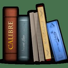 Como ler artigos da web no e-reader com o Calibre