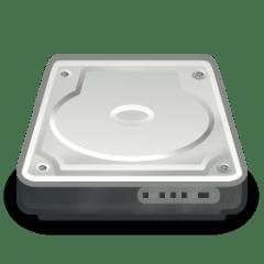 Como usar discos virtuais na Internet