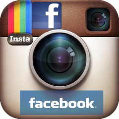 Instagram cria polêmica sobre o uso de dados do usuário em propaganda