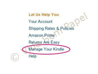 kindle email 01